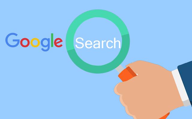 Hướng dẫn chèn khung tìm kiếm google vào blogger với 6 bước nhanh chóng sau