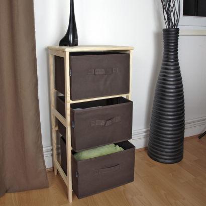 tour de rangement en bois aldi avis sur les produits. Black Bedroom Furniture Sets. Home Design Ideas