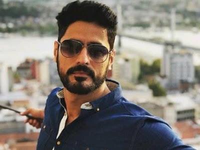 Mohit Raina aka  Mahadev will no longer return to TV