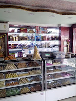Durga Bhavani Sweets & Home Foods Sweet shops in Nellore