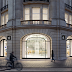First Apple Store to open in Amsterdam, The Netherlands