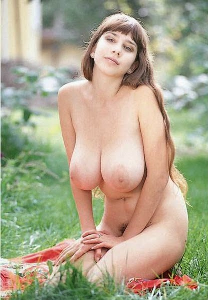 Sep Russian Teens Beautiful 34