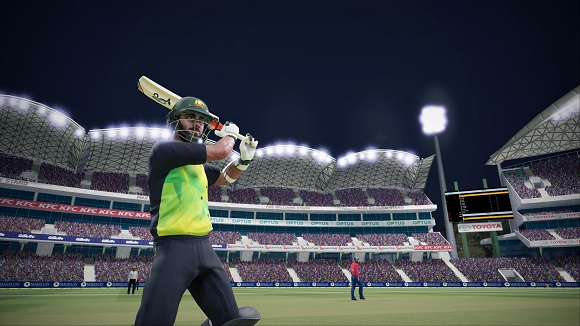 ashes-cricket-pc-screenshot-www.ovagames.com-4