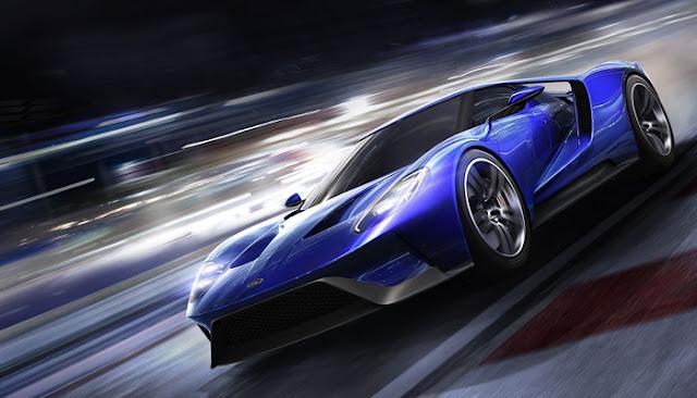 mejor juego de carreras, forza motorsports 6, forza motorsports 6 pc, forza motorsports 6 xbox, premios D.I.C.E, Premios D.I.C.E, ganador premios D.I.C.E, descargar forza motorsports 6, multiplayer