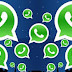 OMG! WhatsApp To Stop Working On Symbian Phones By December 2016