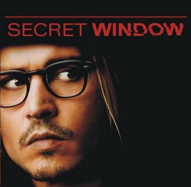 a+janela+secreta