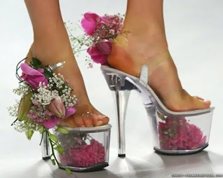 стиль, обувь, мода, вкусы, про обувь, про моду на обувь, странная обувь, смешная обувь, мода женская, вкусы женские, вкусы мужские, стиль, обувь стильная, гардероб , мнение о моде, интересное про обувь, юмор про обувь, модные тенденции,