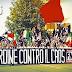 Genova: Forza nuova invia tessera onoraria a Simone Regazzoni candidato alle primarie del Pd