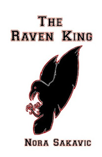 https://www.amazon.de/Raven-King-All-Game/dp/1517197708/ref=pd_bxgy_14_img_2?_encoding=UTF8&psc=1&refRID=HW6B639J9PNKXV4G0HYE