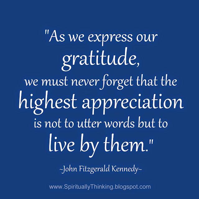 spiritual quotes for veterans day quotesgram