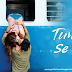 Tum Se Guitar Chords with Lyrics | Jubin nautiyal |