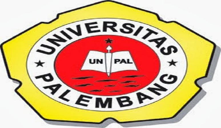 PENERIMAAN MAHASISWA BARU (UNPAL) 2018-2019 UNIVERSITAS PALEMBANG