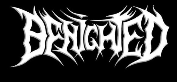 Benighted_logo