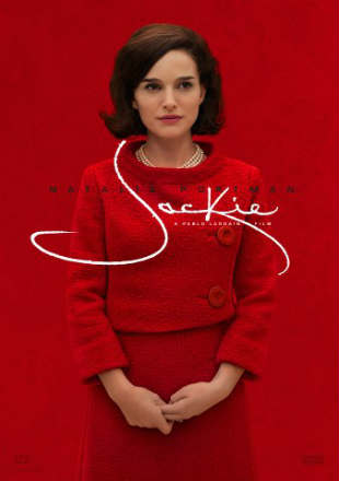 Jackie 2016 Full Movie BRRip 480p English ESub 270Mb at worldfree4u