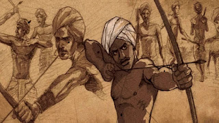 birsa-munda-the-warrior