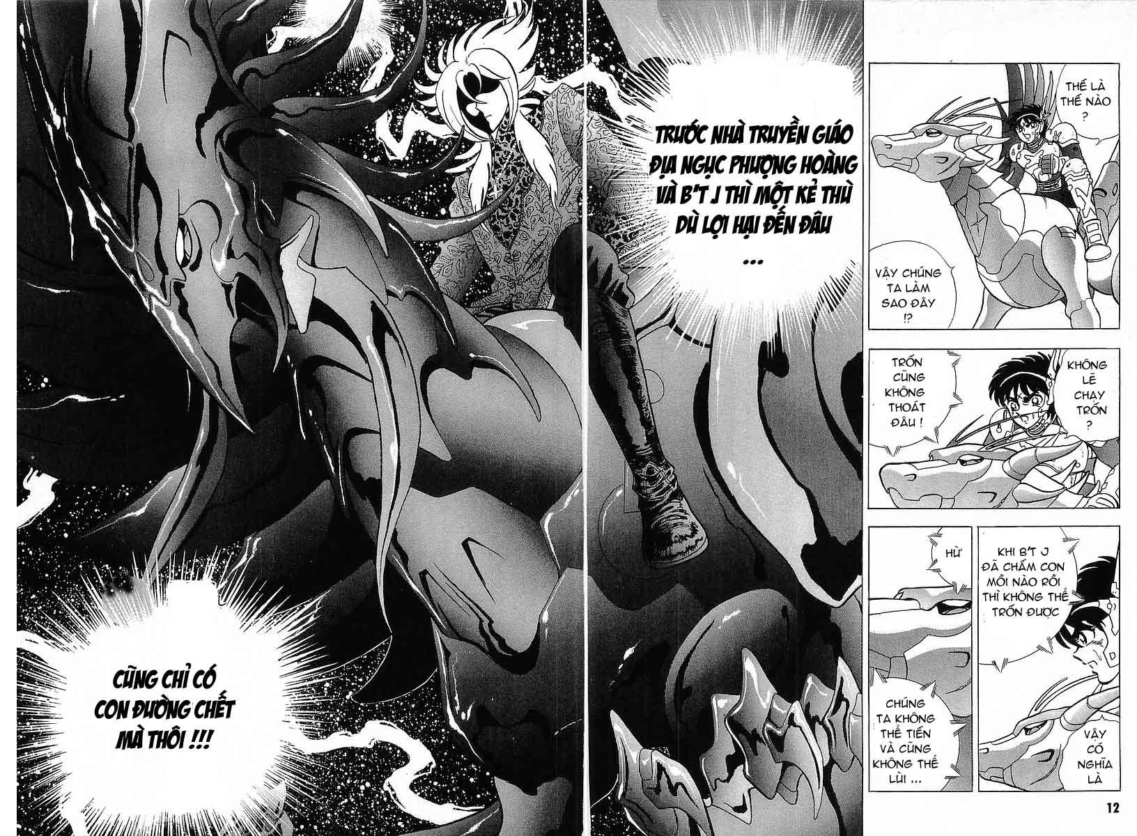 B'tX 4 trang 11