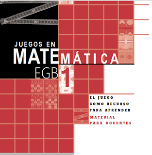 juegos didacticos de matematicas