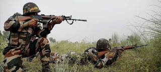 infiltration-bid-foiled-two-militants-killed-in-kashmir