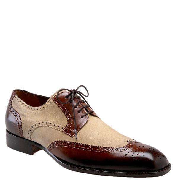 6021736 Mens Boots Fashion