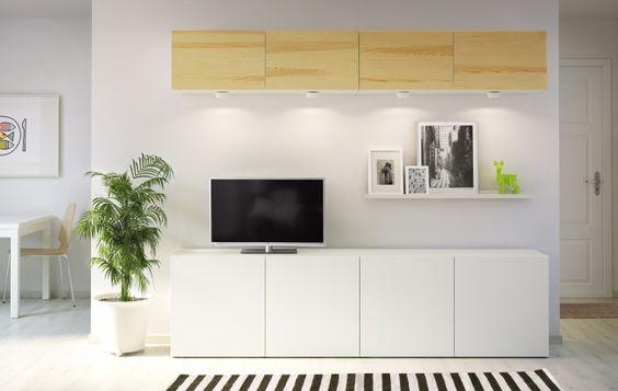composicion-lineal-mueble-tv-besta