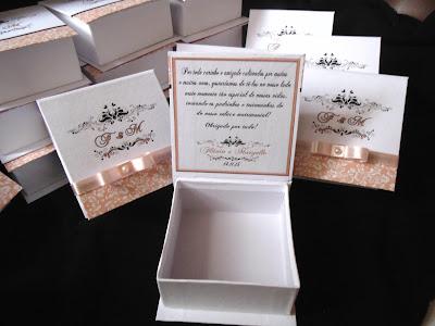 9-convite de casamento personalizado na caixinha