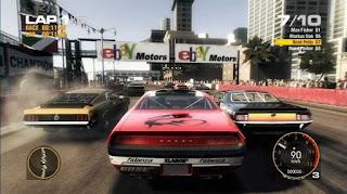 10 Game Racing/Balap Mobil Terbaik Untuk PS3 33
