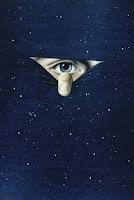 De la belleza inagotable en un universo inmarcesible, Francisco Acuyo