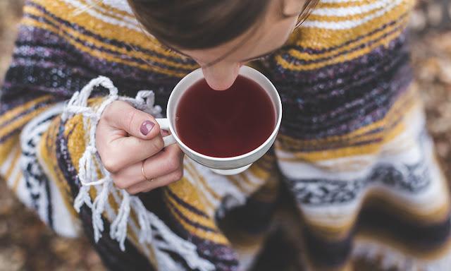 7 Bahaya Minum Teh Setelah Makan untuk Kesehatan Tubuh