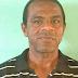 Identificado corpo de mais um baiano vítima de tragédia em Brumadinho