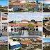 Piatã/BA: Projeto da escola que será construída pela Prefeitura no  Povoado de Vaquejador