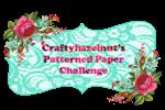 http://craftyhazelnutspatternedpaper.blogspot.de/