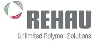 Lowongan Kerja PT Rehau Indonesia - Operator Produksi