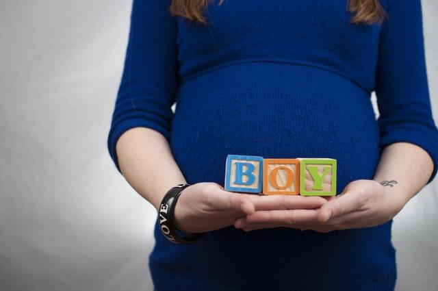 grants for pregnant women