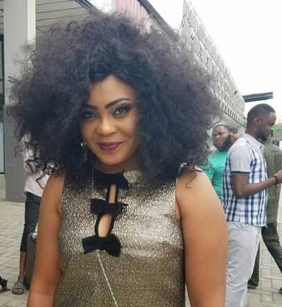 sola kosoko new movie