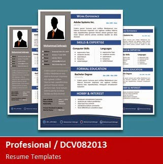 Resume format download in ms word 2007 for teachers example good resume format download in ms word 2007 for teachers free templates for microsoft office suite office yelopaper Image collections