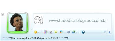 TudoDica