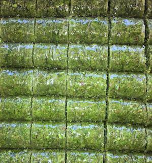antalya tatlici gaziantepli surmeli baklavalari