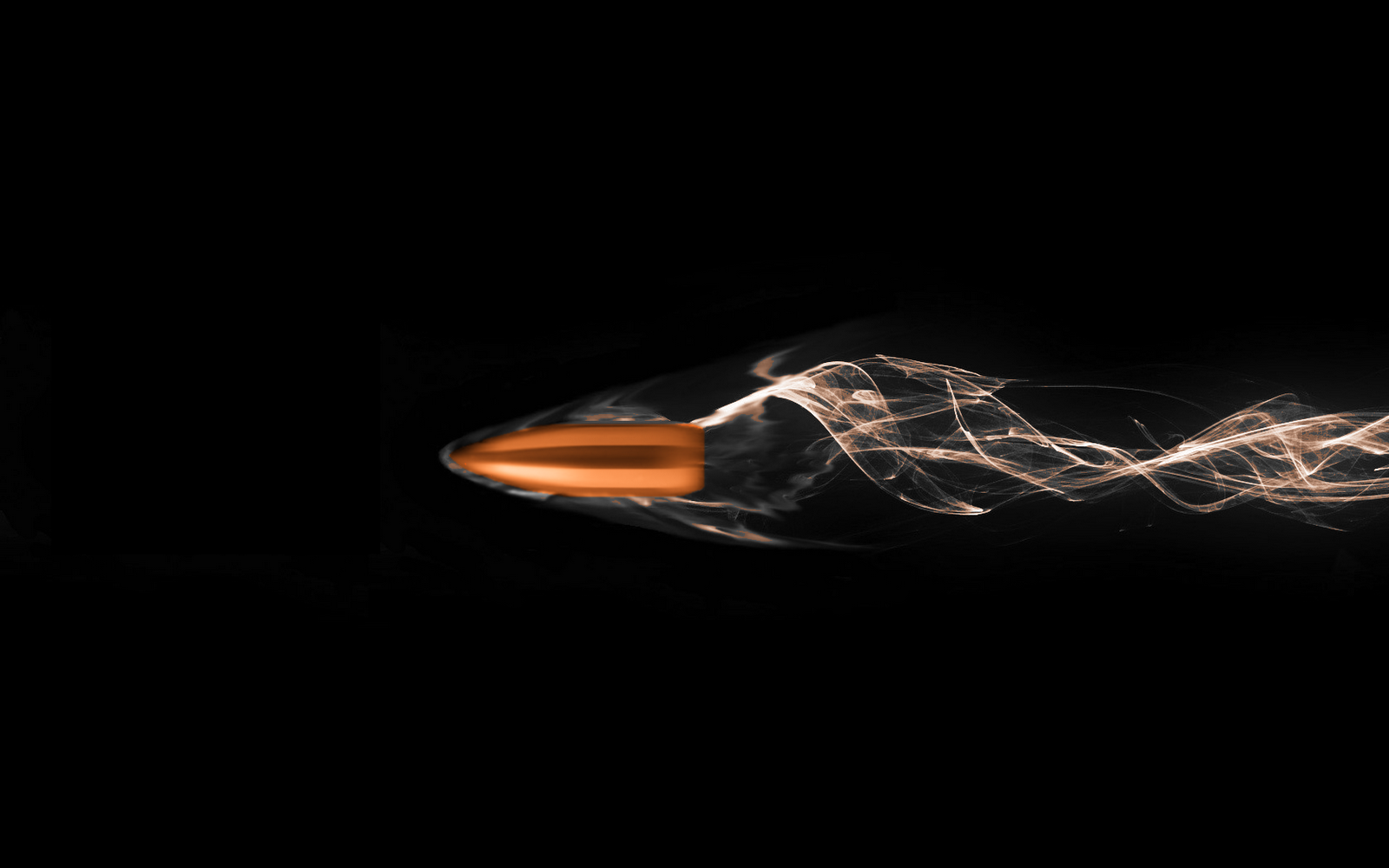 Bullet Pictures HD Ammo Wallpapers ~ Military WallBase