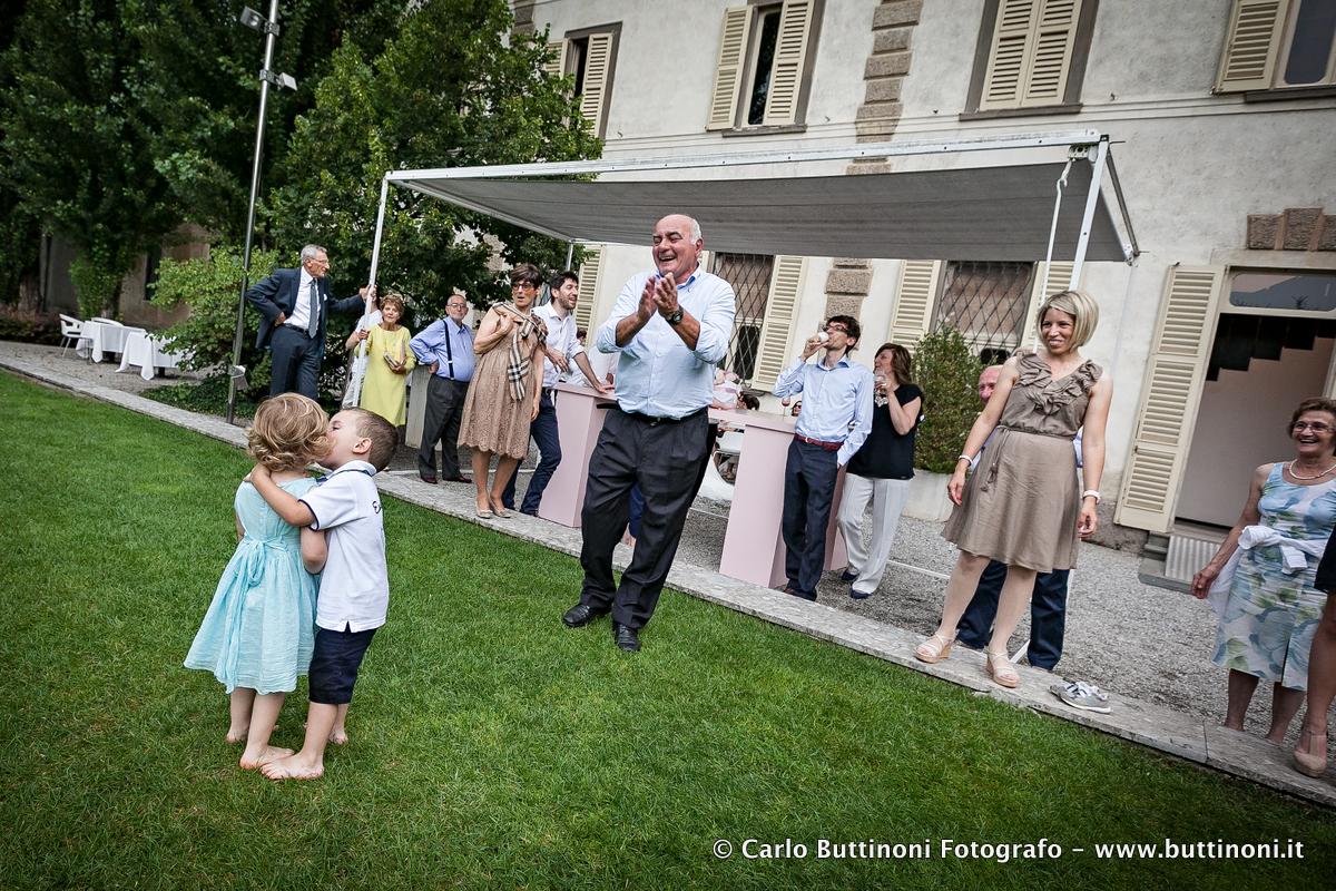 Fotografo Matrimoni,o Villa Giavazzi