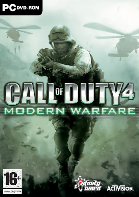 call-of-duty-4-modern-warfare-pc