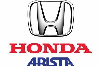 Lowongan Honda Arista Perawang Siak September 2018