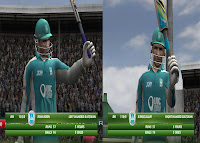 Big Bash League Mini-Patch Gameplay Screenshot 6