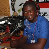 DJ Raw (Nigerian) Dies, Raymond Akaolisa's last Facebook Post will leave you Sad