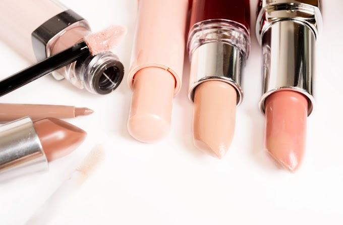 Kosmetik Jenama Sendiri bersama ZY Phyto Cosmetic.
