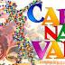 Riddle Susanita - Carnaval