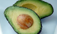 Avocado: Superfood