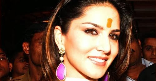 Hot Wallpapers World Sunny Leone Without Makeup Photos