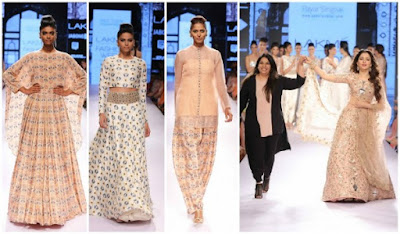 payal-singhal-showcases-pakizah-on-lfw-runway