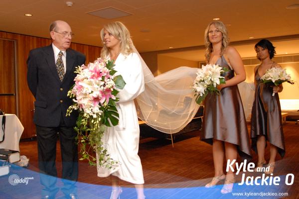 Nude wedding ceremony Nude Photos 91