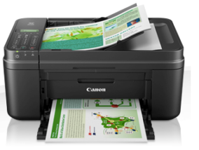 http://www.driversprintworld.com/2018/02/canon-pixma-mx491-driver-download-for.html